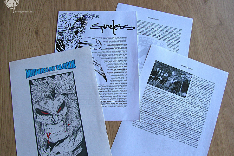 Step1_0008_2-Bonded-by-Blood-our-very-first-zine-back-in-98
