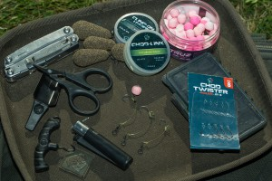 chod ingredients inset